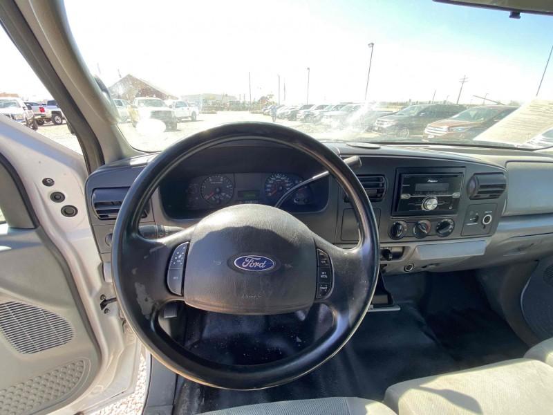 Ford F-350 Super Duty 2006 price $9,995
