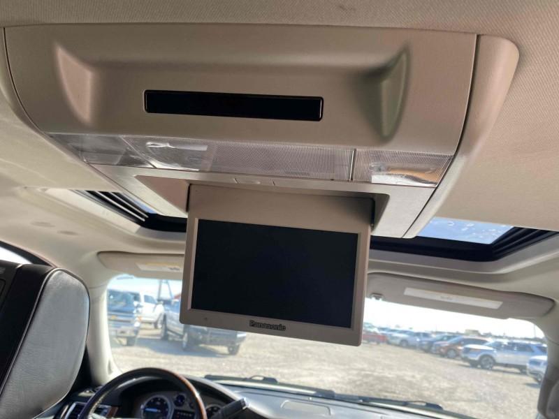 Cadillac Escalade ESV 2014 price $29,400