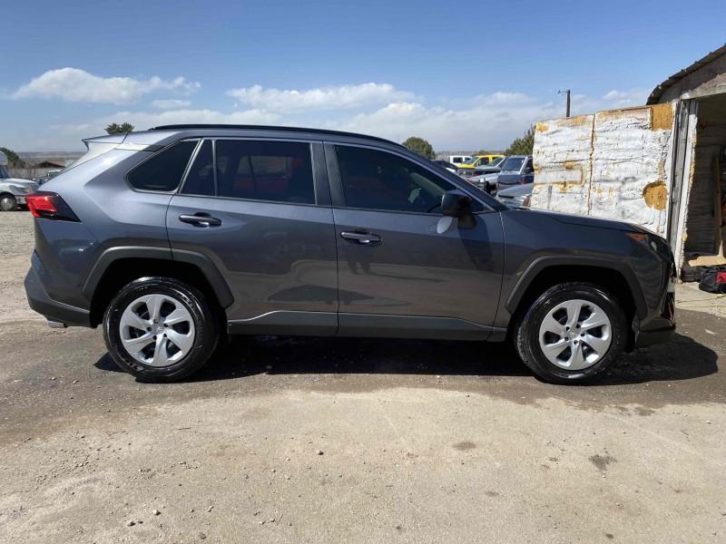 Toyota RAV4 2019 price $26,900