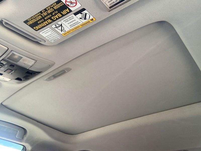 Lexus GX 460 2014 price $35,995