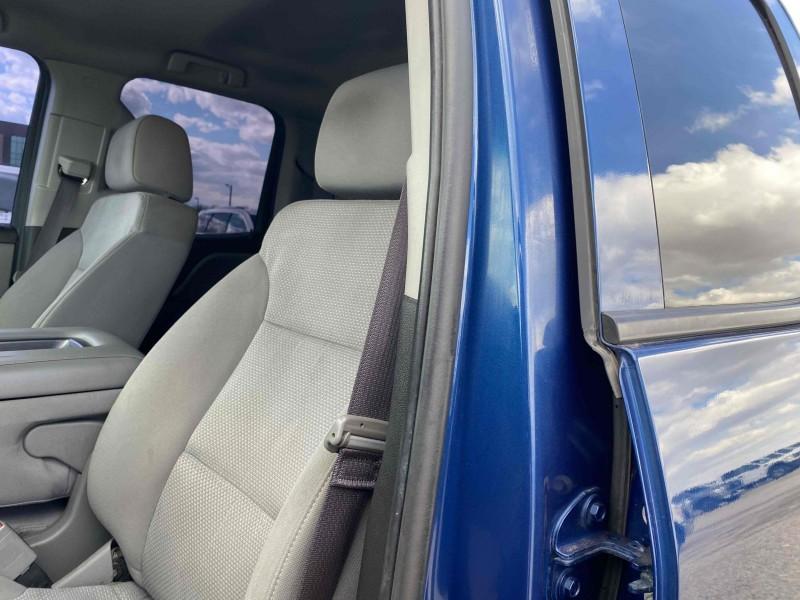 GMC Sierra 1500 2017 price $26,495