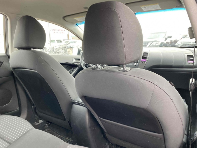 Kia Forte 2017 price $13,988
