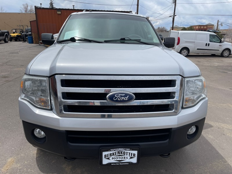 Ford Expedition 2011 price $11,900