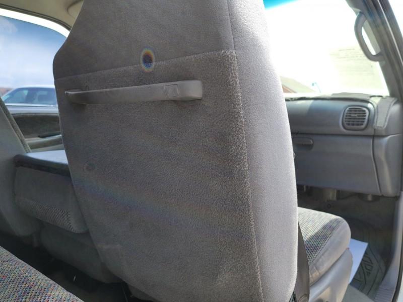 Dodge Ram Pickup 1500 1999 price $5,995