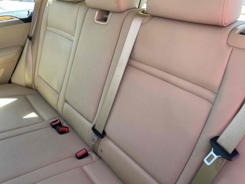 BMW X5 2012 price $13,988