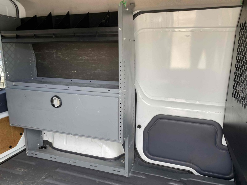 Ford Transit Connect 2013 price $11,800