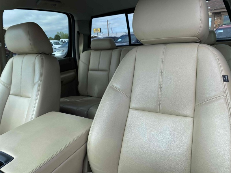 GMC Sierra 1500 2013 price $25,488