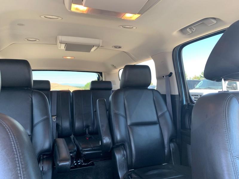 GMC Yukon XL 2011 price $21,995