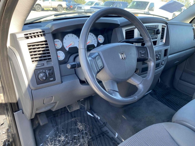 Dodge Ram Pickup 1500 2008 price $16,995