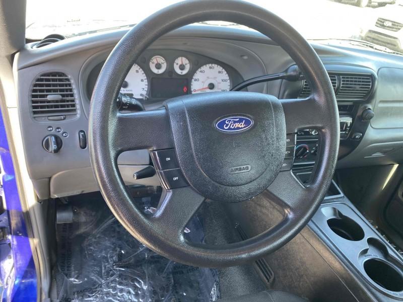 Ford Ranger 2004 price $12,688
