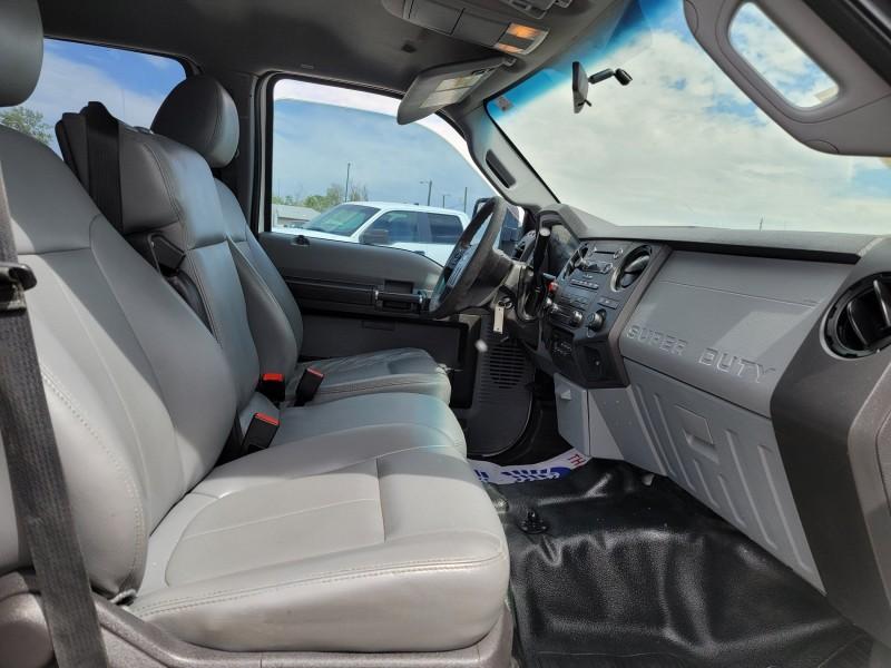 Ford F-350 Super Duty 2012 price $22,495
