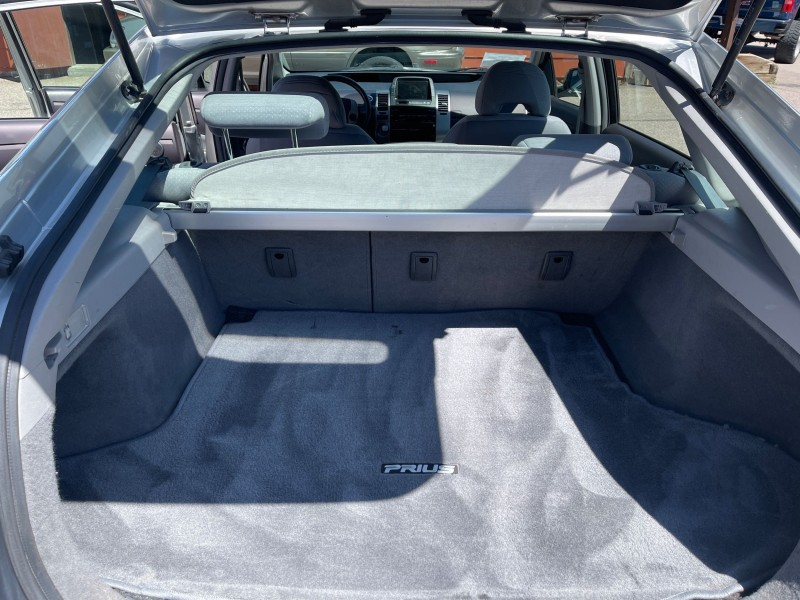 Toyota Prius 2005 price $7,900