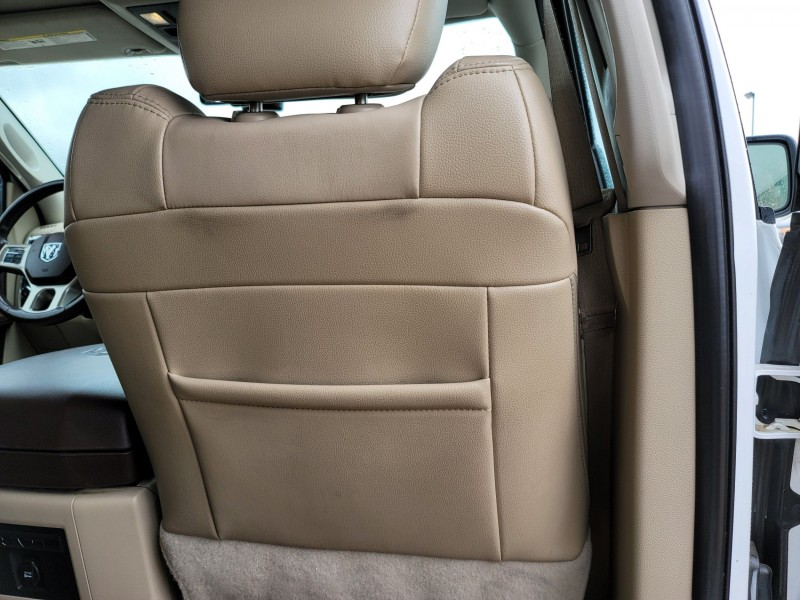 Ram Ram Pickup 1500 2015 price $29,995