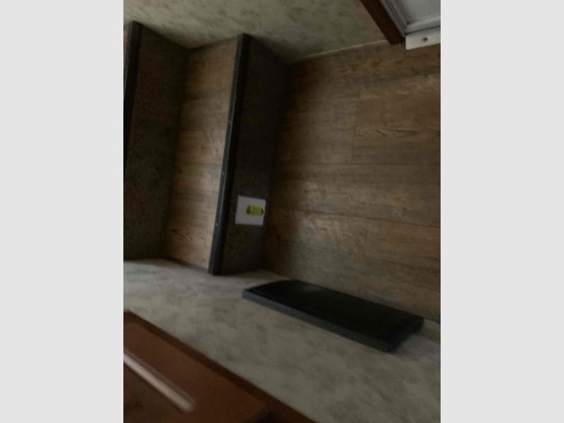 FRRV Cedar Creek 2016 price $33,995