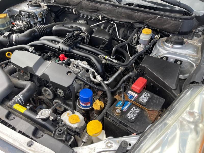 Subaru Outback 2014 price $10,995