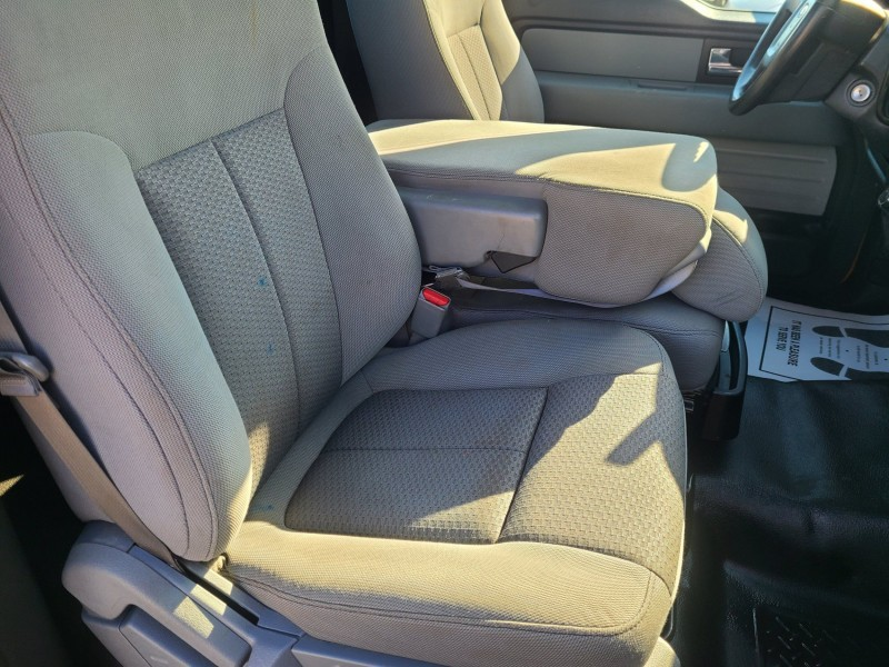 Ford F-150 2014 price $15,995