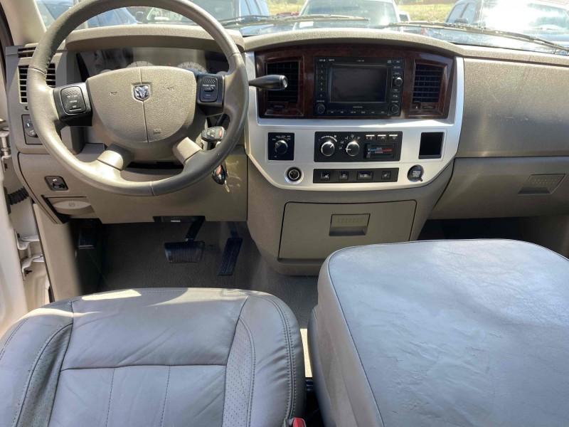 Dodge Ram Pickup 1500 2008 price $14,800