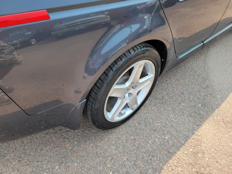 Acura TL 2007 price $6,995
