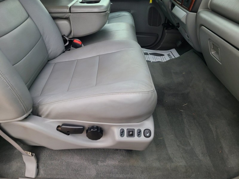 Ford F-250 Super Duty 2005 price $21,995