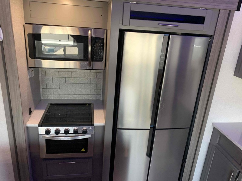 keys VOLANTE 2021 price $44,900