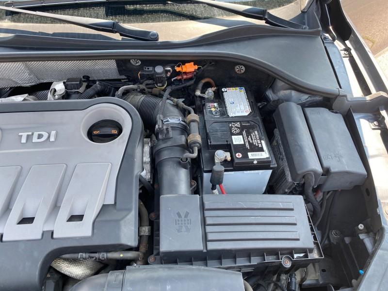 Volkswagen Passat 2013 price $13,995