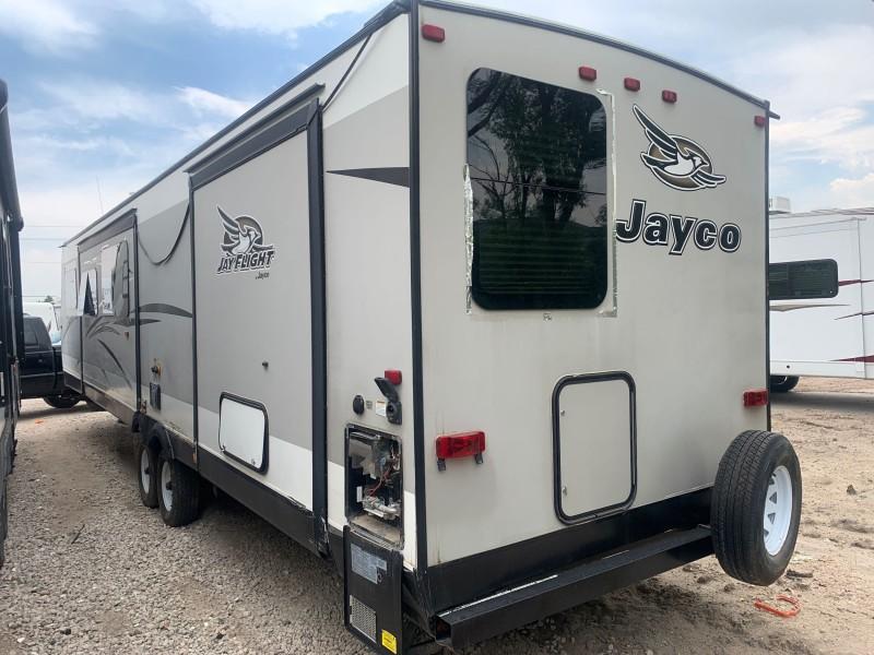 JAY JAYFLIGHT 2017 price $19,995