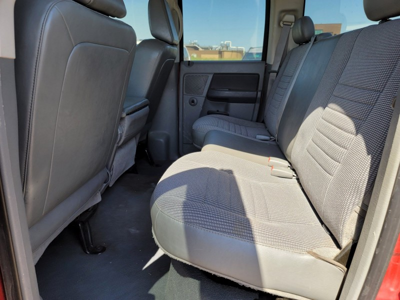 Dodge Ram Pickup 1500 2008 price $11,995