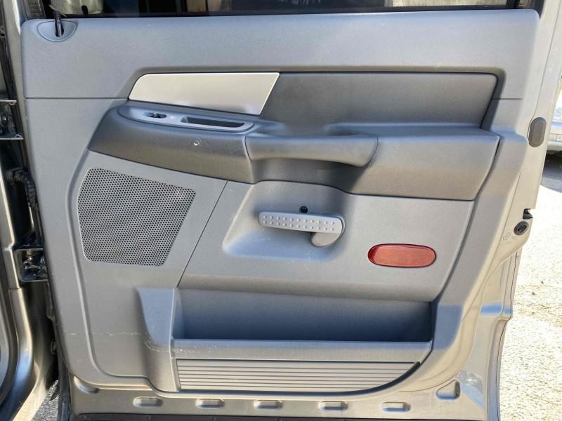 Dodge Ram Pickup 3500 2007 price $24,900