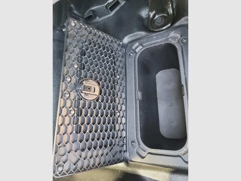 Ram Ram Pickup 2500 2017 price $29,495