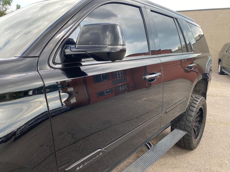 Cadillac Escalade 2015 price $43,995