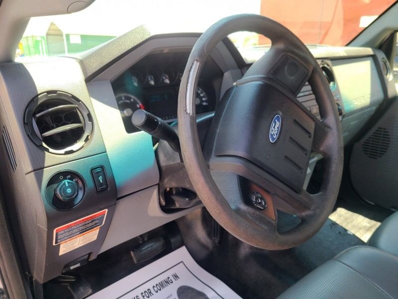 Ford F-450 Super Duty 2011 price $29,995