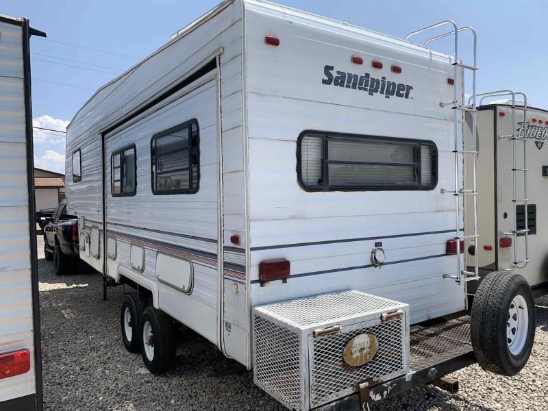 FRRV Sandpiper 1998 price $7,995