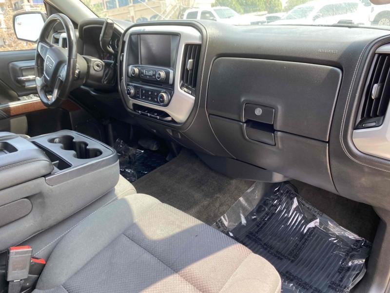 GMC Sierra 1500 2014 price $24,488