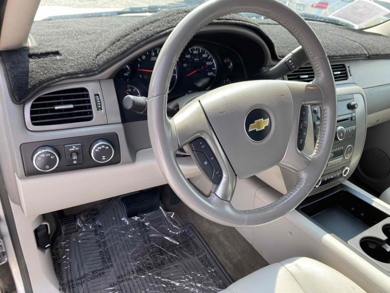 Chevrolet Avalanche 2011 price $15,688