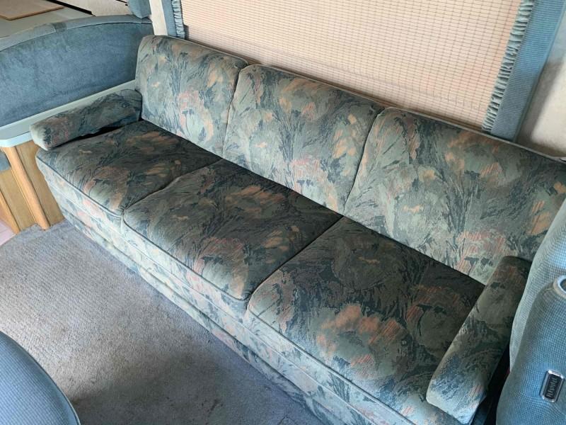 FTWD SOUTHWIND 1994 price $16,995
