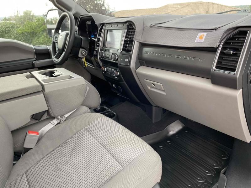 Ford F-250 Super Duty 2019 price $59,988