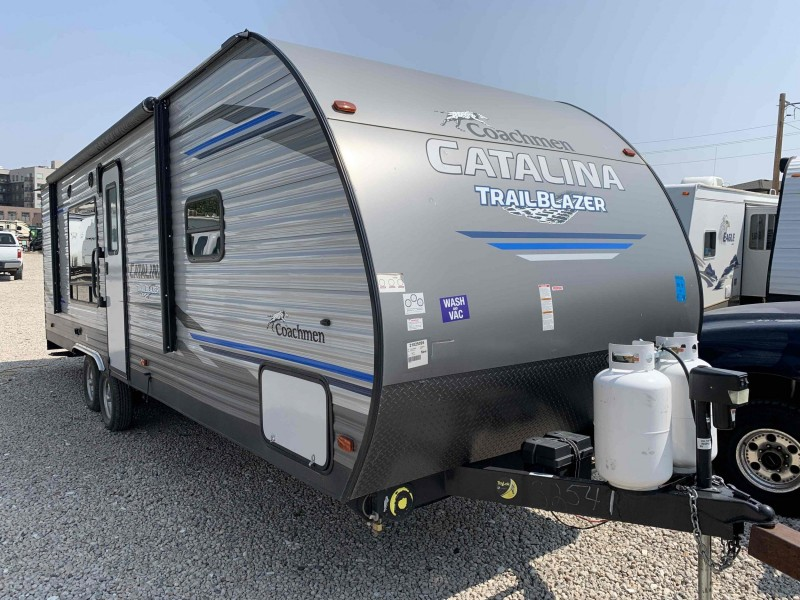 COAH Catalina 2019 price $21,995