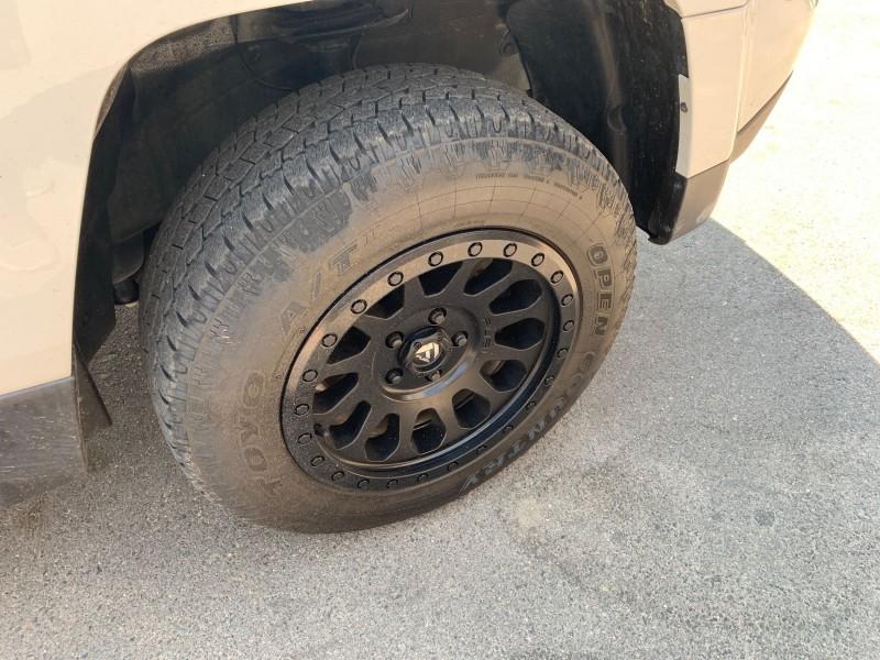 Jeep Patriot 2015 price $12,995