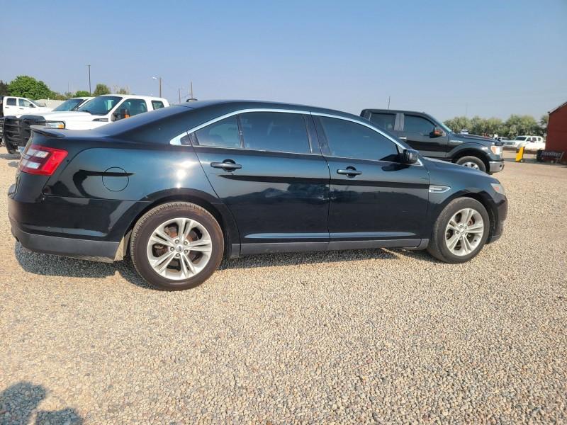 Ford Taurus 2014 price $12,495