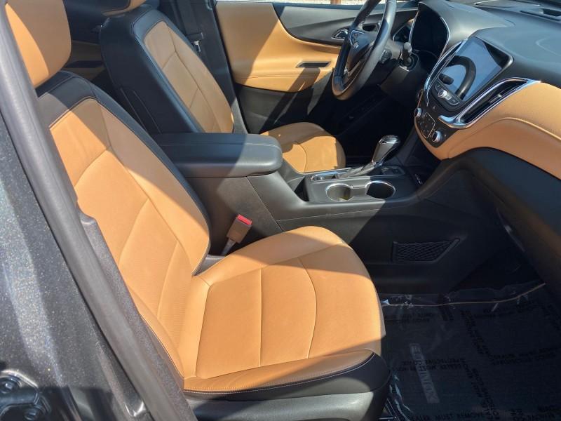 Chevrolet Equinox 2018 price $26,995