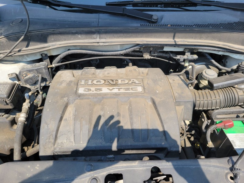 Honda Pilot 2005 price $4,888
