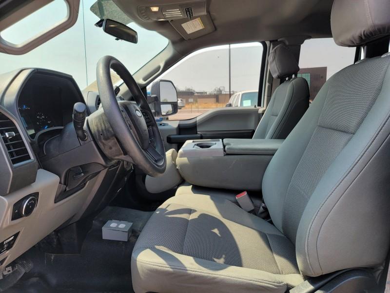 Ford F-350 Super Duty 2017 price $32,995