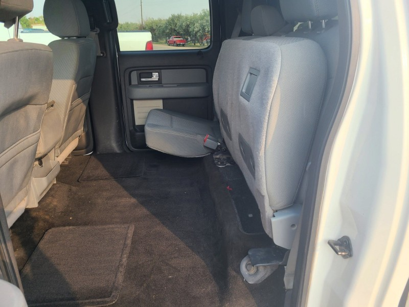 Ford F-150 2014 price $24,495