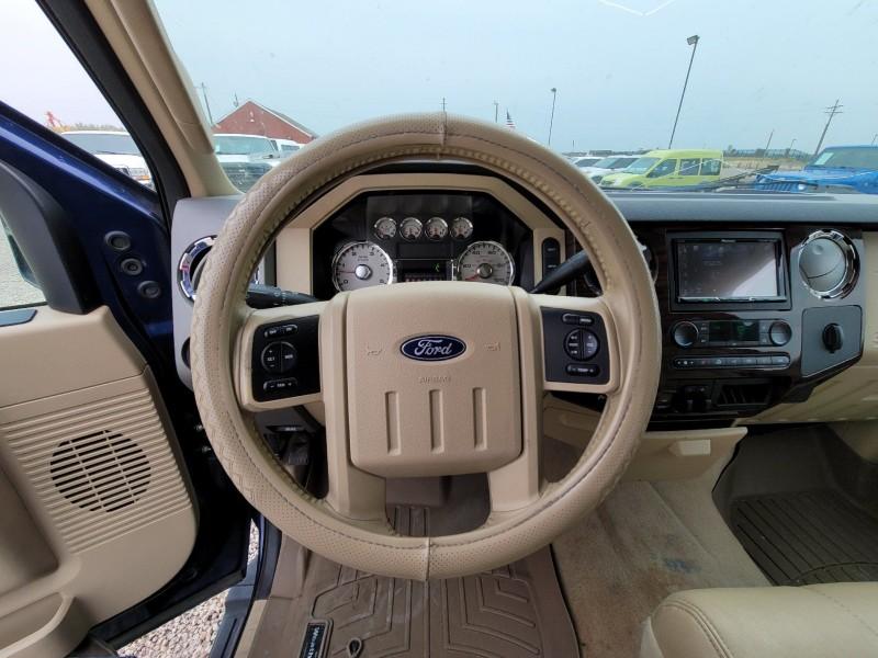Ford F-350 Super Duty 2008 price $19,995