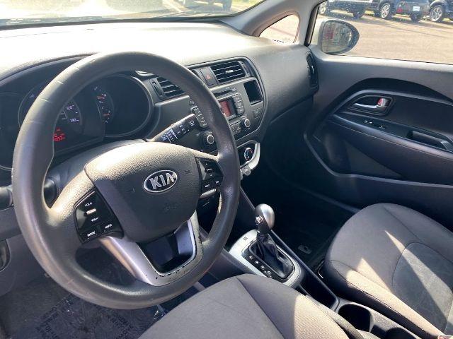 Kia Rio5 2014 price Call for price