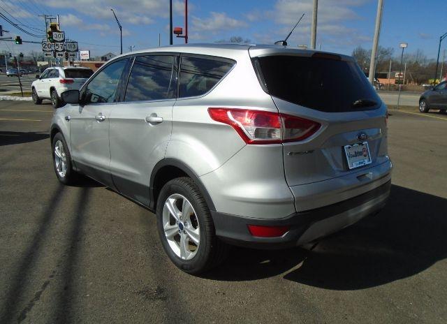 Ford Escape 2016 price Call for price
