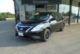 Nissan Versa 2016 price Call for price