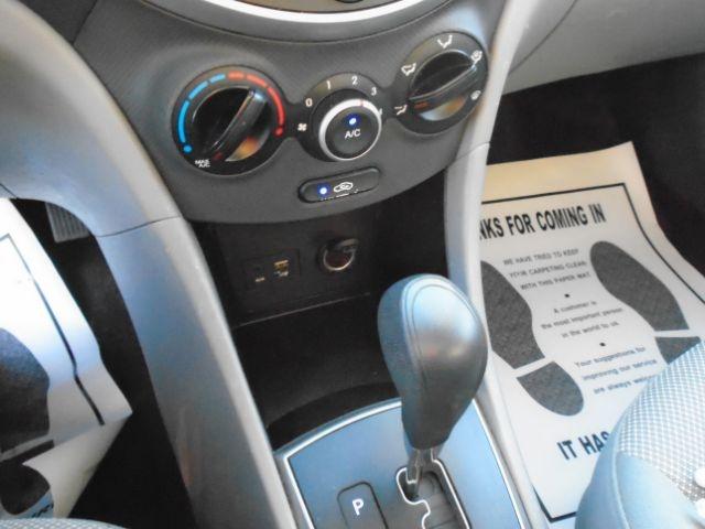 Hyundai Accent 2014 price Call for price