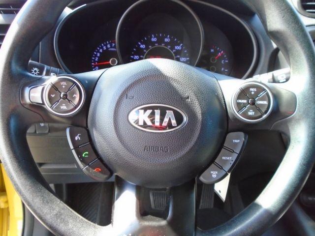 Kia Soul 2014 price Call for price