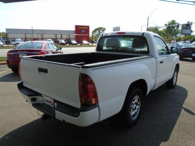 Toyota Tacoma 2013 price Call for price
